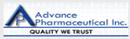 Advance Pharmaceutical, Inc.