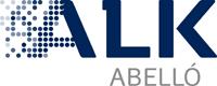 ALK-Abelló, Inc., Manufacturing