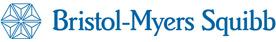 Bristol-Myers Squibb Company, Syracuse