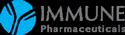 Immune Pharmaceuticals