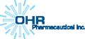 Ohr Pharmaceutical, Inc.