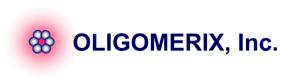 Oligomerix, Inc.