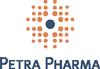 Petra Pharma Corporation