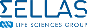SELLAS Life Science Group, Inc.