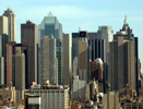 Advertise jobs, facilities, events, contract manufacturing, and your company's services through NewYorkLifeScience.com.